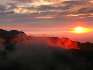 Ecuador_higlands_allexpeditions-300x225