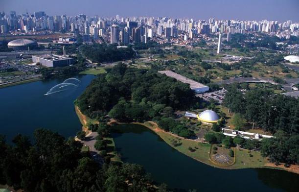 sao-paulo-population-2013