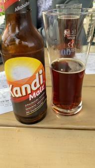 Malz Beer